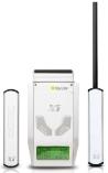 Raysafe XI avec détecteur RF et détecteur CT %22crayon%22
