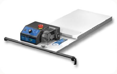 Standard_Imaging__Respiratory_Gating_Platform