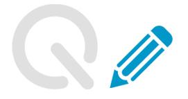 icone actualités législation