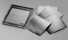 feuilles_aluminium_extra_pure