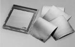 plaques_aluminium2