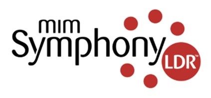 MIM symphony