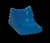 Blue TIMO