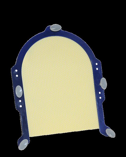 RT-1779KSD Fibreplast_Head-Only_Portrait-625