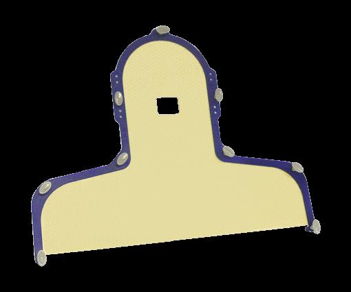 RT-1878KSDF
