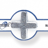 RT-4421-SLCR1 – Suremark Cross Reference