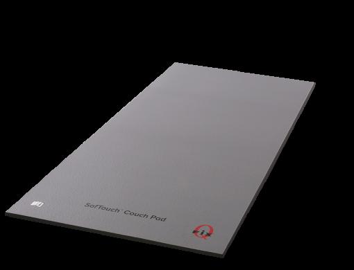 RT-4488-01 – Short Thin Pad