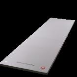 RT-4488-04 – Long Thick Pad_0