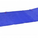 RT-4517-0003
