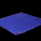 RT-4517-100100F40 100_100_flat