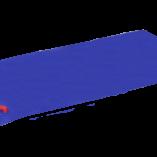 RT-4517-4080F15