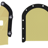encompass mask system-625